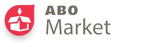 ABO Market