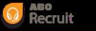 ABO Recruit